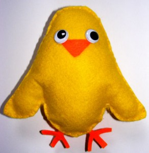 ra chicks women with rheumatoid arthritis chick inspired crafts