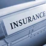dealing with insurance rheumatoid arthritis