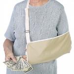 saving money when having rheumatoid arthritis