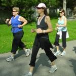 rheumatoid arthritis fitness