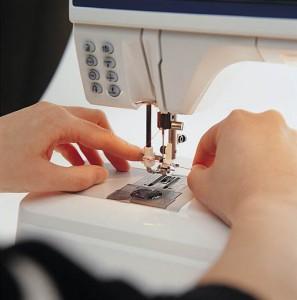 ra chicks women with rheumatoid arthritis sewing craft center
