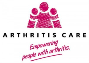 Arthritis Care Launches Website for Inspire Magazine